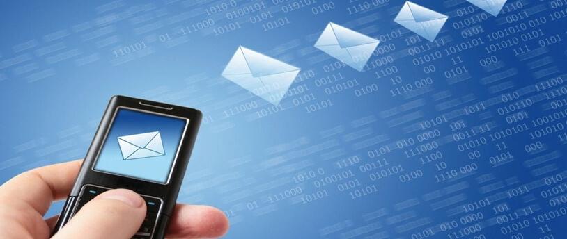 МФО заплатила 100 тысяч штрафа за СМС с угрозами