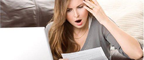 Как договориться с приставами о выплате долга частями?