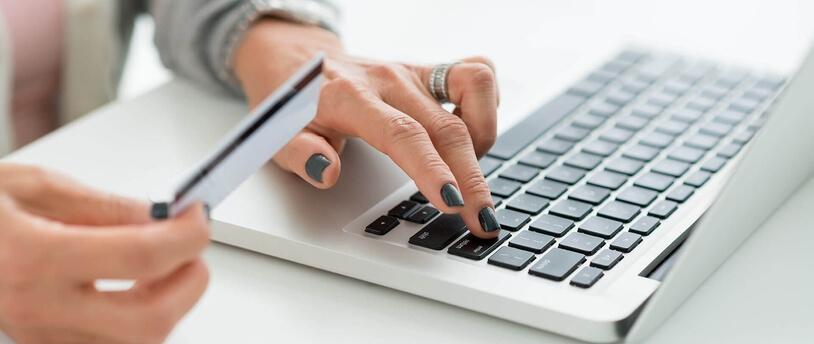 Сервисы онлайн-кредитования в 2018 году выдали более 10 млн займов