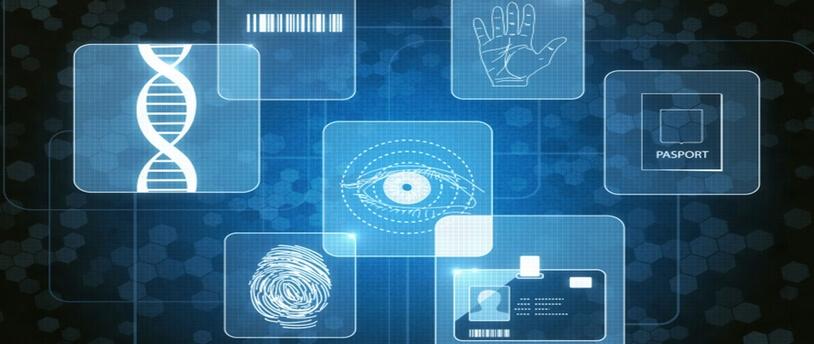 Сбор биометрических данных: Роскомнадзор призывает укрыть от угрозы детей