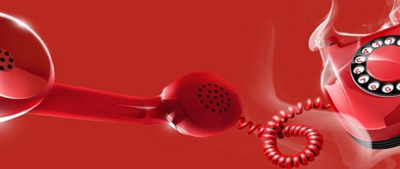 Лайм займ телефон горячей линии бесплатный москва