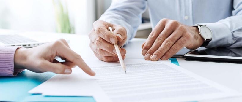 ЦБ РФ рекомендовал МФО и банкам раскрывать ПДН клиентам