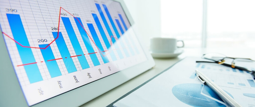Рынок микрозаймов в цифрах: данные ЦБ РФ