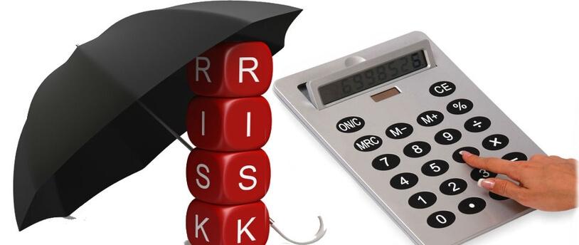 отзывы о тинькофф банке кредитные карты проценты отзывы