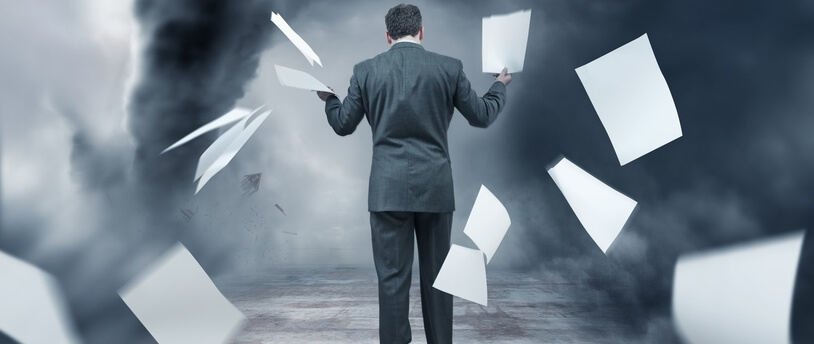 Кто пострадает от ухода PDL-компаний с рынка