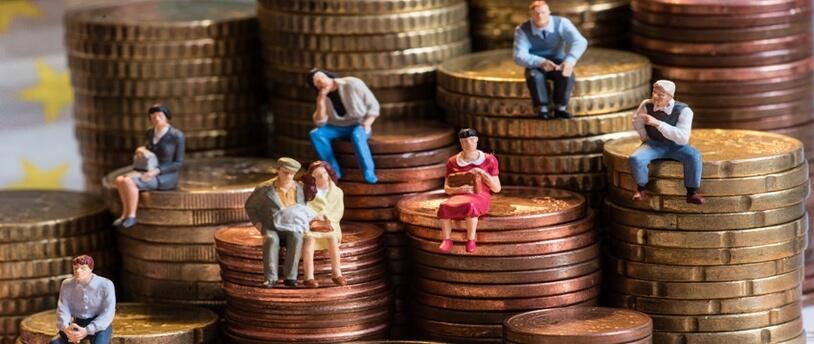 МФО будут рассчитывать показатель долговой нагрузки заемщиков