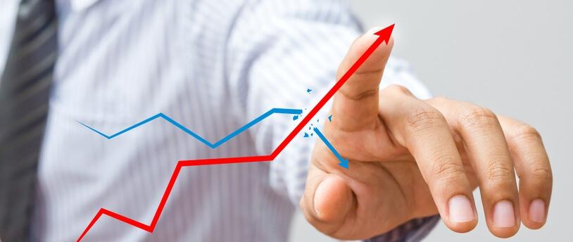 ЦБ РФ рассказал о результатах регуляторных изменений по итогам I квартала