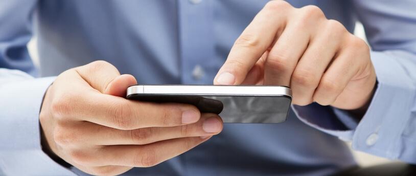 Владельцы гаджетов Apple стали чаще брать микрозаймы
