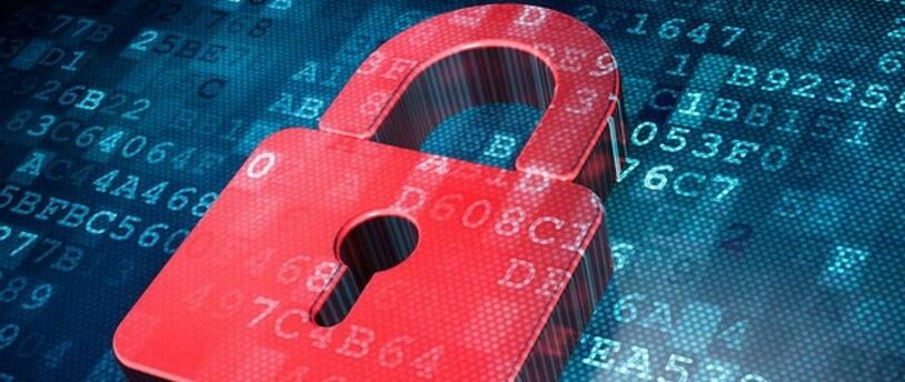 МФК «ГринМани» прокомментировала ситуацию с утечкой данных клиентов