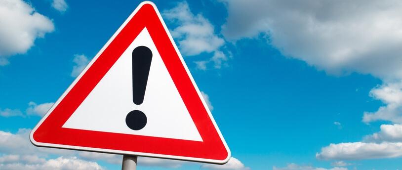 Предписания микрофинансистам будут размещаться на сайте ЦБ РФ