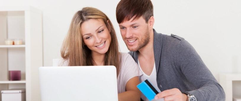 На рынке микрофинансирования стабильно растет доля онлайн-займов