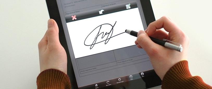 Мошенники стали чаще оформлять займы в МФО с использованием электронной подписи