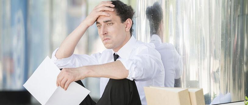 Соглашение о разделе кредитов при разводе