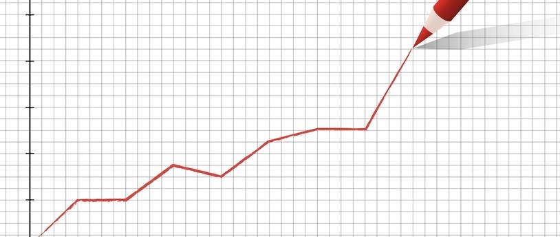 Темпы роста рынка микрофинансирования превысили банковские