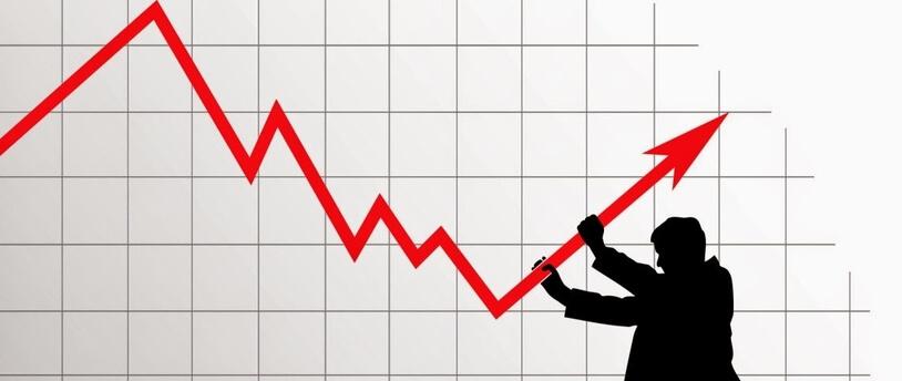 МФО ожидают снижения динамики выдач займов
