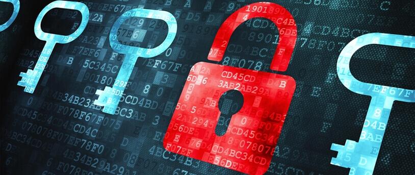 Суд вынес решение о блокировке сайтов «Кэшбери»