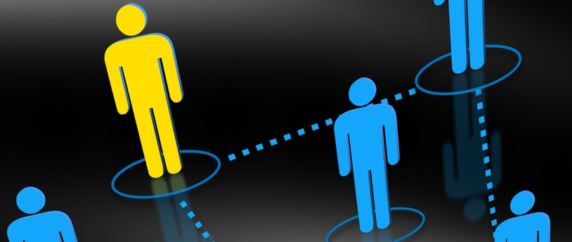 МФО ищут пути выхода из-под надзора регулятора