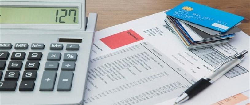 Сравнительная таблица кредитов на карту
