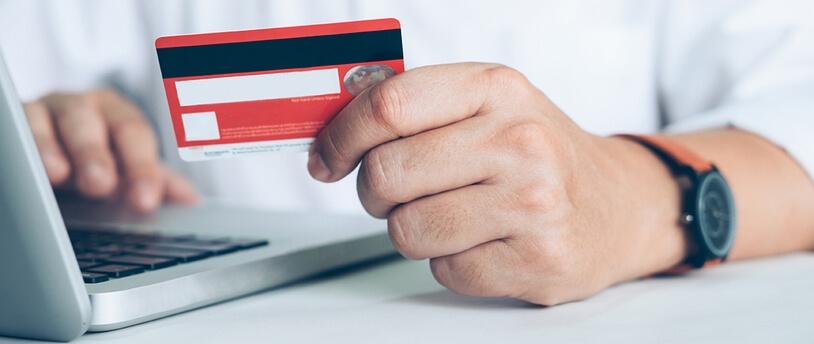 Требования к оформлению онлайн-займов могут ужесточить