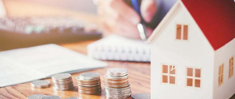 Законопроект о выдаче МФО займов под залог жилья принят во втором чтении