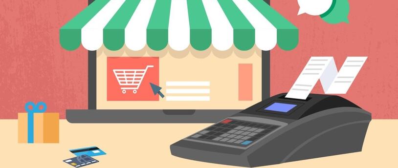 Онлайн касса при получении займа материнский капитал займ