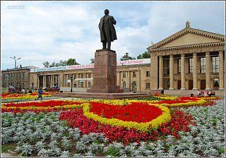 Займы оставить заявку город ангарск