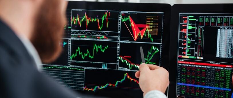 финансовые новости на форекс