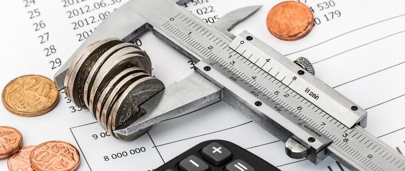 Внутренний стандарт по взысканию просроченной задолженности утвержден СРО «МиР»