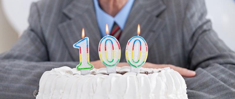 Новички или долгожители: какие МФО оказывают большее влияние на рынок