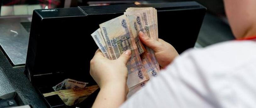 Как оплатить кредит через сбербанк онлайн другому банку тинькофф